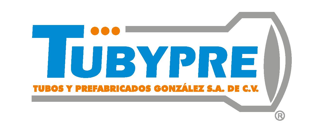 Tubypre