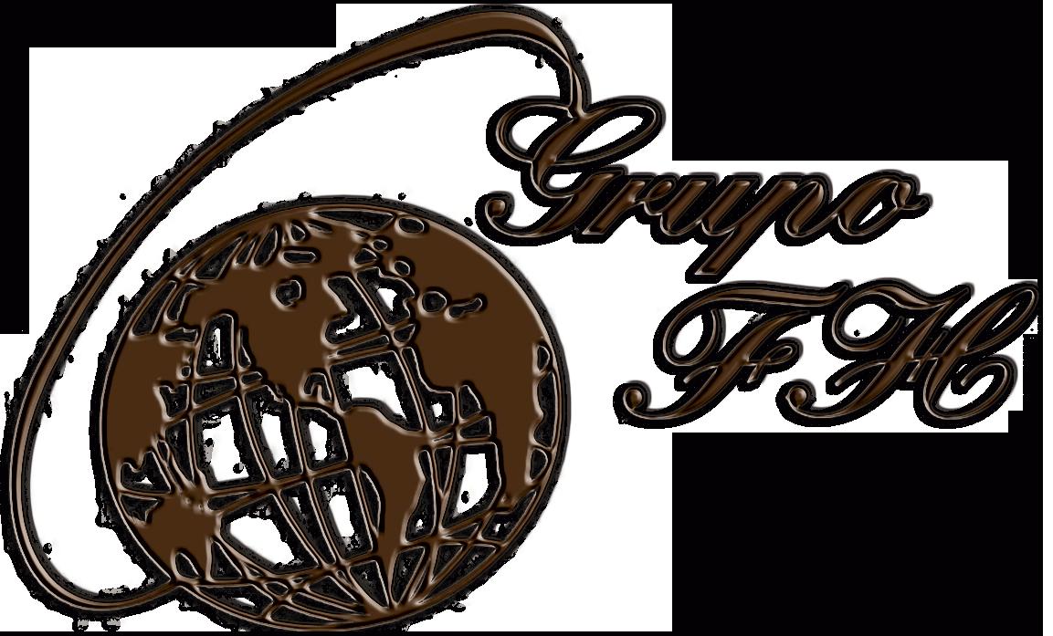 logo1new